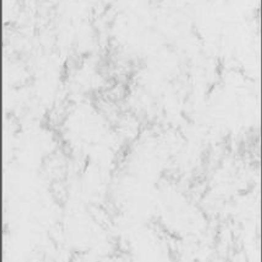 Бумага MARMOR A4/200г/м2 белая 70 листов