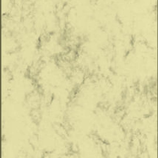 Бумага MARMOR A4/200г/м2 кремовая 70 листов
