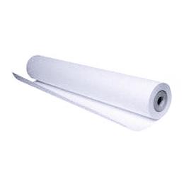 """Papīra ruļļi 610mm 30m 24""""200g matēts fotopapīrs Hartwii"""