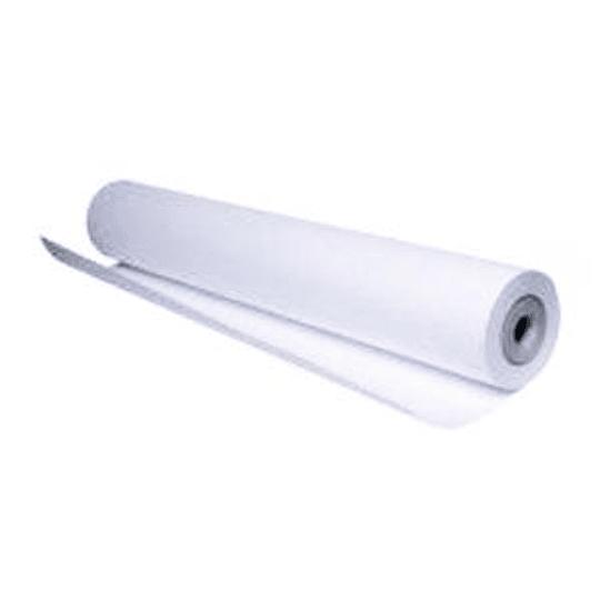"""Рулоны бумаги 610мм 30м 24 """"200г матовая фотобумага Hartwii"""