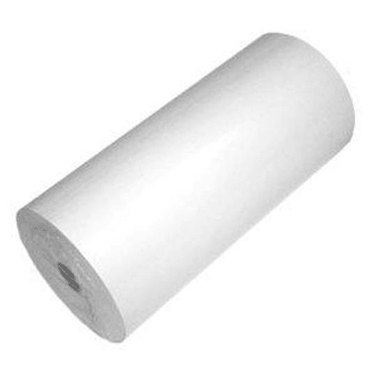 """Рулонная бумага 610мм 30м 24""""200г/м2 матовая фотобумага"""