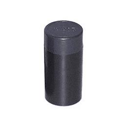 Ролик для маркировочного пистолета MOTEX 5500, ZHE 5500 21,5x12