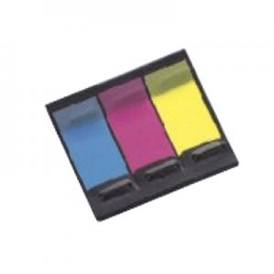 Индексы 20x48/20x3 цветов Z-вида