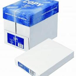 Бумага SkyCopy A5 80гр/500 листов