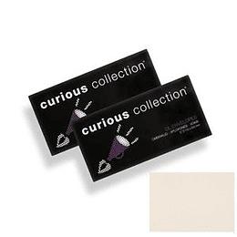 Конверты Curious Metallic Virtual Pearl C65/20 штук 120гр/м2