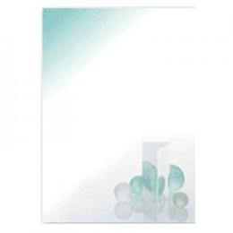 Бумага для писем Romance Nr.6 A4/20 листов