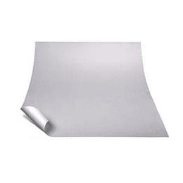 Бумага для черчения А2