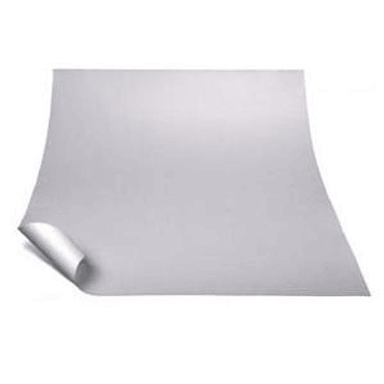 Ватман A1 (64x90cm) 270г/м2 Scandia