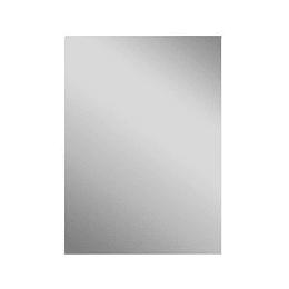 Картон А4 белый, 10 листов