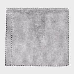 Кармашки для CD/DVD с перфорацией, 100 шт., Omega