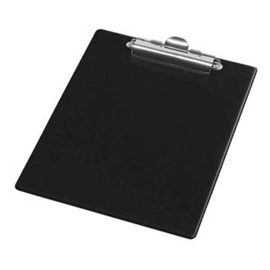 Планшет Panta Plast Focus A5 черный