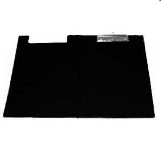 Папка-планшет ELFEN А4/чёрный
