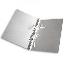 Папка с завязками Smiltainis