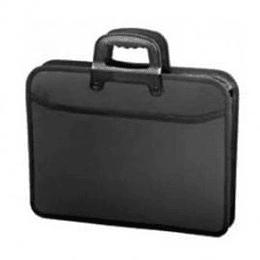 Mape-portfelis A4 ar rokturi, FORPUS