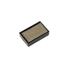 Spilventiņš COLOP E/10 bez krāsas