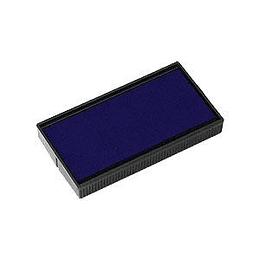 Spilventiņš COLOP E/30 zils