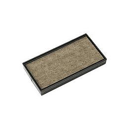 Spilventiņš COLOP E/40 bez krās.