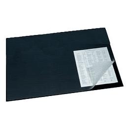 Настил RILLSTAB 52x65см чёрный с плёнкой