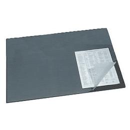 Настил RILLSTAB 52x65см серый с плёнкой