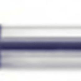 Гелевая ручка FORPUS PERFECT, синяя