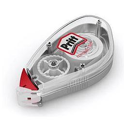 Korekcijas lente 4, 2mmx10m Compact Flex Pritt
