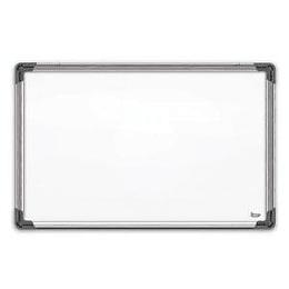 Tāfele sienas 180x120cm alumīnija rāmis, magnētiska