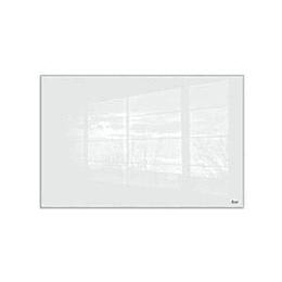Stikla tāfele 60 x 45cm, magnētiska, Forpus