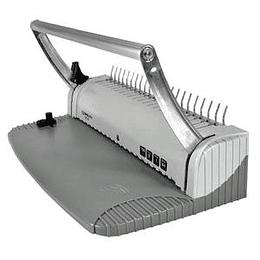 Iesiešanas ierīce OB012 OB120 Monolith 12lap Vacija