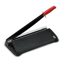 Нож - гильотина А4 (7 листов) 13300 KW-TriO