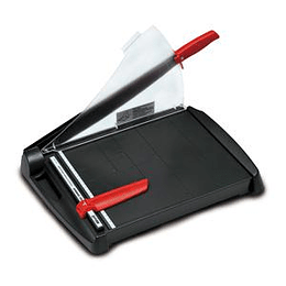 Нож - гильотина А4 (10 листов) 13400 KW-TriO