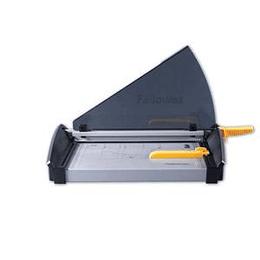 Нож- гильотина Plasma A3 (40 листов) FELLOWES