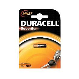 Baterija A27 12V MN27 Duracell