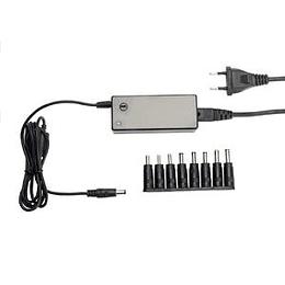 Зарядное устройство для нетбука, Ednet