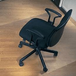 Aizsargsegums grīdai RILLSTAB 120x90cm PC