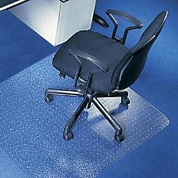 Настил для ковролина RILLSTAB 120x90см PC