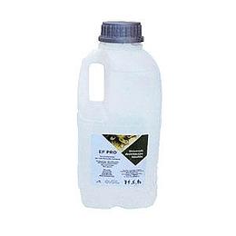 Dezinfekcijas līdzeklis 1L EF PRO Roku un virsmu ar alkoholu