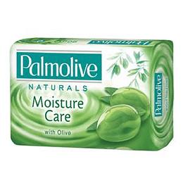 Tualetes ziepes PALMOLIVE naturals Moisture Care olīvu 90g
