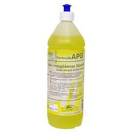 Formula APG 1L trauku mazgāšanas līdzeklis, EWOL