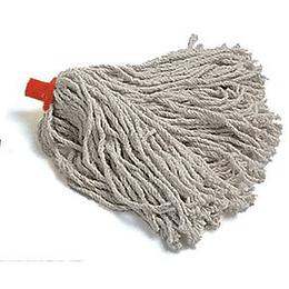 Mops kokvilna 250g. barkstains ar vītni