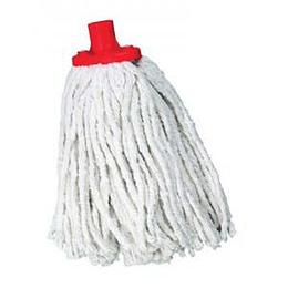 Моп-швабра для влажной уборки напольных покрытий