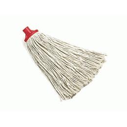 Моп-швабра для влажной уборки напольных покрытий 1858