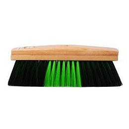 Щетка на деревянной основе для пола