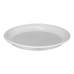 Тарелки десертные 17 см/100штук