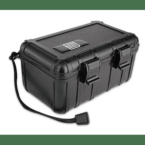S3 - caixa de viagem para charutos