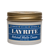 Layrite - Matte Cream 120gr