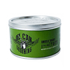 Oil Can Grooming - Styling Paste 100ml