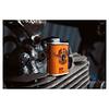 Oil Can grooming - Óleo de Barba Iron Horse 50ml