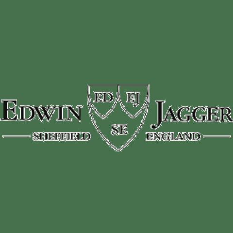 Edwin Jagger - Classic Razor
