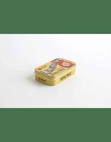 King Brown - Original Pomade 71gr