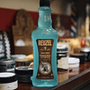 Reuzel - Hair Tonic 500ml